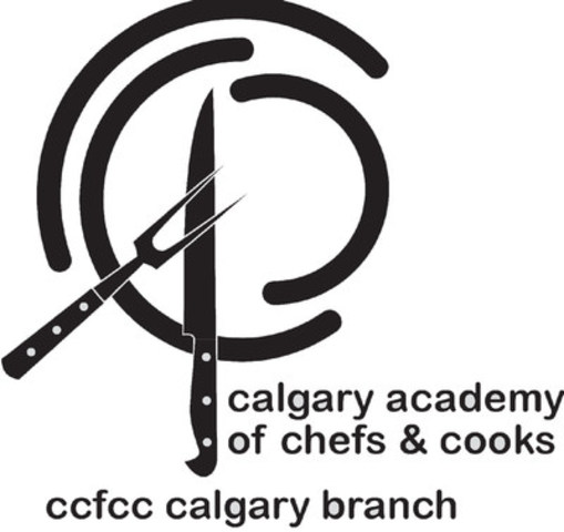 The Calgary Academy of Chefs and Cooks (CNW Group/The Calgary Academy of Chefs and Cooks)