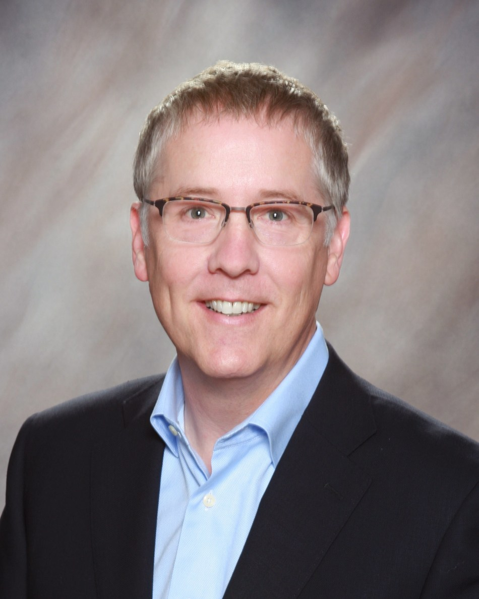 Bill Fleming is the new COO of The Doctors Company.