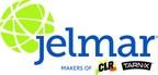 Jelmar Celebrating its 50th Anniversary with