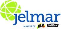 Jelmar new logo (PRNewsFoto/Jelmar)