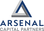 Arsenal Capital Partners Announces Promotion of Joe Rooney to Principal