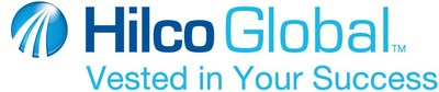 Hilco Global Logo