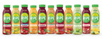 Resolve to Drink Fresh with RIPE Craft Juice™