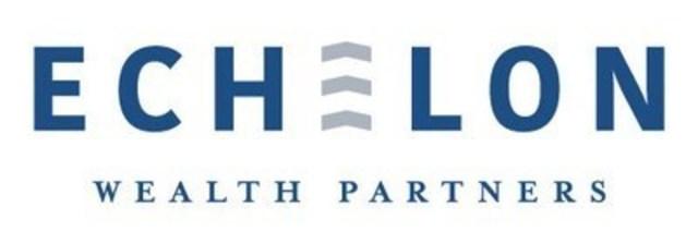 Echelon Wealth Partners (CNW Group/Echelon Wealth Partners)
