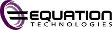 Equation Technologies Expands Options for Sage Software Support and Cloud Pricing