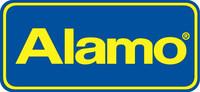 Alamo Rent A Car Logo.