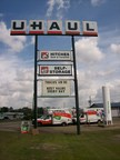 U-Haul Offers 30 Days of Self-Storage to Tornado Victims in Mississippi