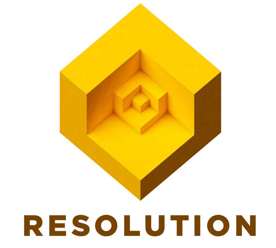 Resolution Games (PRNewsfoto/Resolution Games)