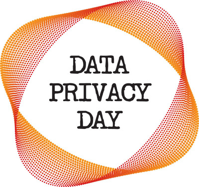 Data Privacy Day Reminds Organizations That Protecting Customers' Privacy is Critical to Their Business