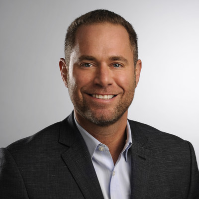 Matthew Handler, Senior Vice President of Global Sales, WhiteHat Security