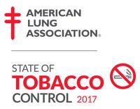 (PRNewsFoto/American Lung Association in Ca)