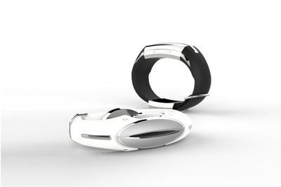 Innovart design announces emora indiegogo campaign for for Product design inc