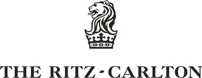 Ritz-Carlton Hotel Company, LLC logo. (PRNewsfoto/Marriott International, Inc.)