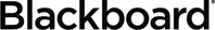 Blackboard Logo (PRNewsFoto/Blackboard Inc.) (PRNewsFoto/Blackboard Inc_)