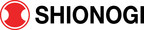Shionogi Announces Results for Lusutrombopag (S-888711) Phase 3 Study (L-PLUS2) for the Treatment of Thrombocytopenia in Patients With Chronic Liver Disease Undergoing Elective Invasive Procedures