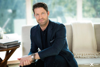 The Ultimate Collaboration: Celebrity Cruises Taps Designer Nate Berkus to Introduce Celebrity Edge to the World