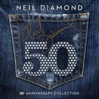 Neil Diamond Celebrates