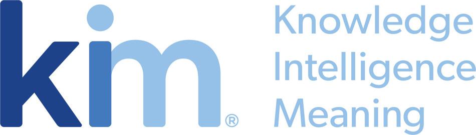 Kim_Technologies