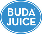 Buda Juice® Introduces Nationwide Shipping Of Certified Organic, Raw Cold-Pressed Juices