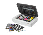 Epson Debuts New Large-Format Scanner for Graphic Artists and Pro Photographers