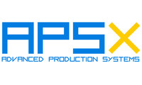 APSX .:. Advanced Production Systems