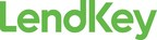 LendKey Named A Finalist In LendIt Industry Awards For Innovator Of The Year And Top Service Provider Categories