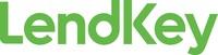 LendKey Logo (PRNewsFoto/LendKey)