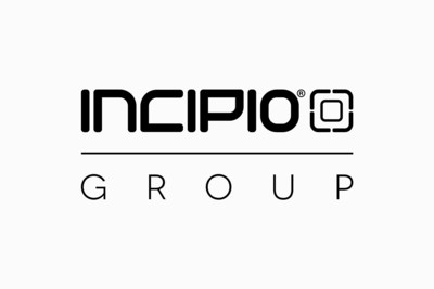 Incipio Group Expands Executive Management Team With The Appointment Of Rob Hagen As CFO