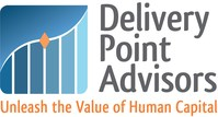 Human capital consulting firm Delivery Point Advisors offers a broad spectrum of results-driven solutions that make the most of human capital and transform businesses.