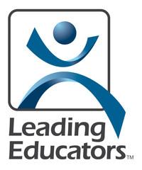 Leading Educators