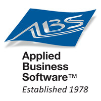 Applied Business Software