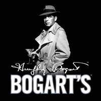 Bogart's Spirits