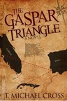 A New Thriller by T. Michael Cross Delves into Tampa's History While Delivering a Fast-paced Piratical Tale
