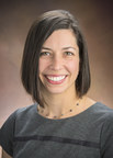Elizabeth E. Foglia, MD, MSCE, neonatologist at Children's Hospital of Philadelphia