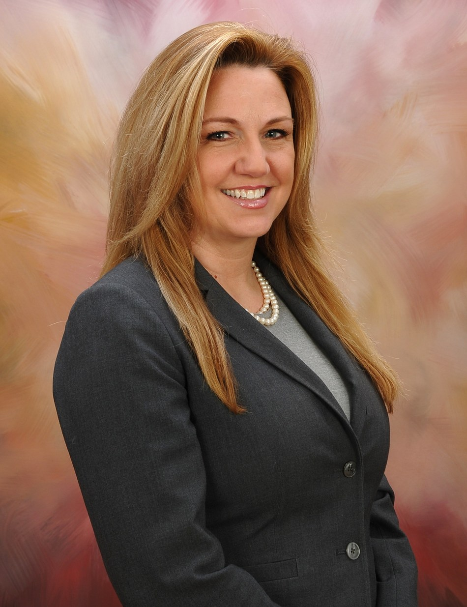 Janet Tirado brings over 20 years of award-winning experience to the Thermostat Recycling Corporation's Director of Communications, Marketing & Social Media position.