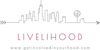 www.getinvolvedinyourhood.com