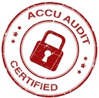 Visible Assets, Inc. Introduces AccuAudit® IO - a Blockchain Verified Database Embedded in The RuBee® IO Framework and the RuBee Wireless (IEEE 1902.1) Auto-ID Platform.