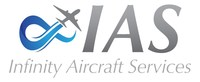 Infinity Aircraft Services an FAA-approved MRO and AOG company with locations at Palm Beach Airport, DeKalb-Peachtree Airport in Atlanta, GA and now Gary/Chicago Airport.