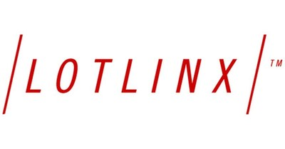 LotLinx Logo