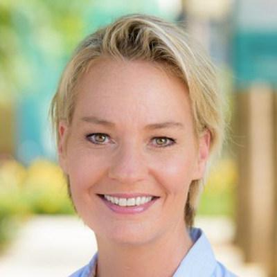 Kim Porter, former Disney executive, joins Mad Mobile.