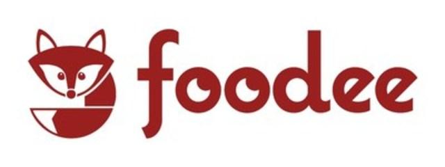 Foodee (CNW Group/Foodee)