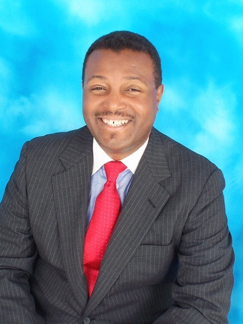 Malcolm Nance is a counter- terrorism and intelligence consultant for the U.S. government's Special Operations, Homeland Security and Intelligence agencies.