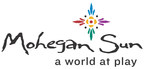 Mohegan Sun Announces Historic, Three-Year Partnership with Miss America Organization
