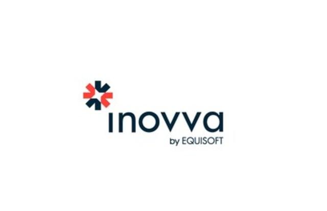 Logo: Inovva by EquiSoft (CNW Group/EquiSoft)