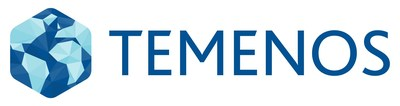 http://mma.prnewswire.com/media/460725/Temenos_Logo.jpg?p=caption