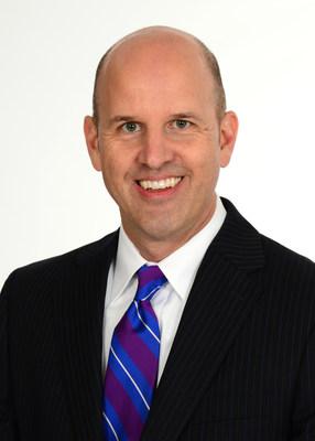 Estate planning attorney Michael P. Witzke