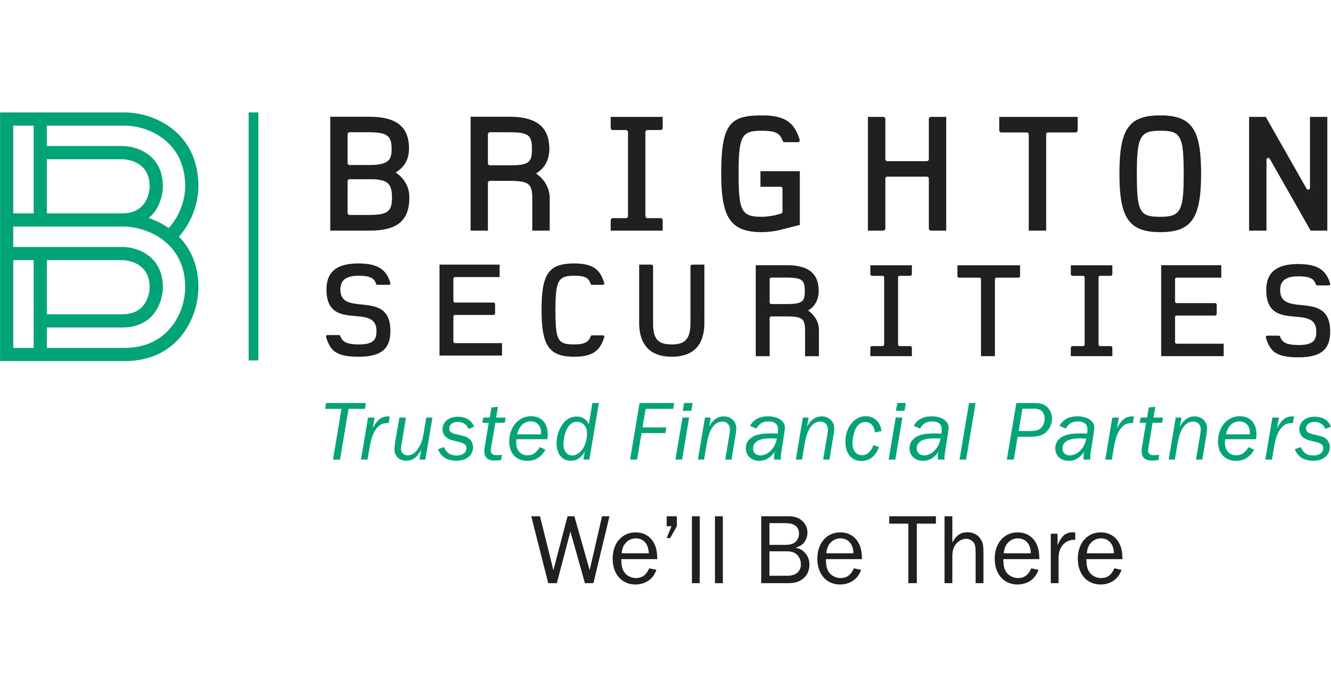 Brighton Securities Hires Deanna LaPier as a Financial Advisor