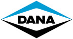Dana Demonstrates Alignment with China's 14th Five-Year Plan...