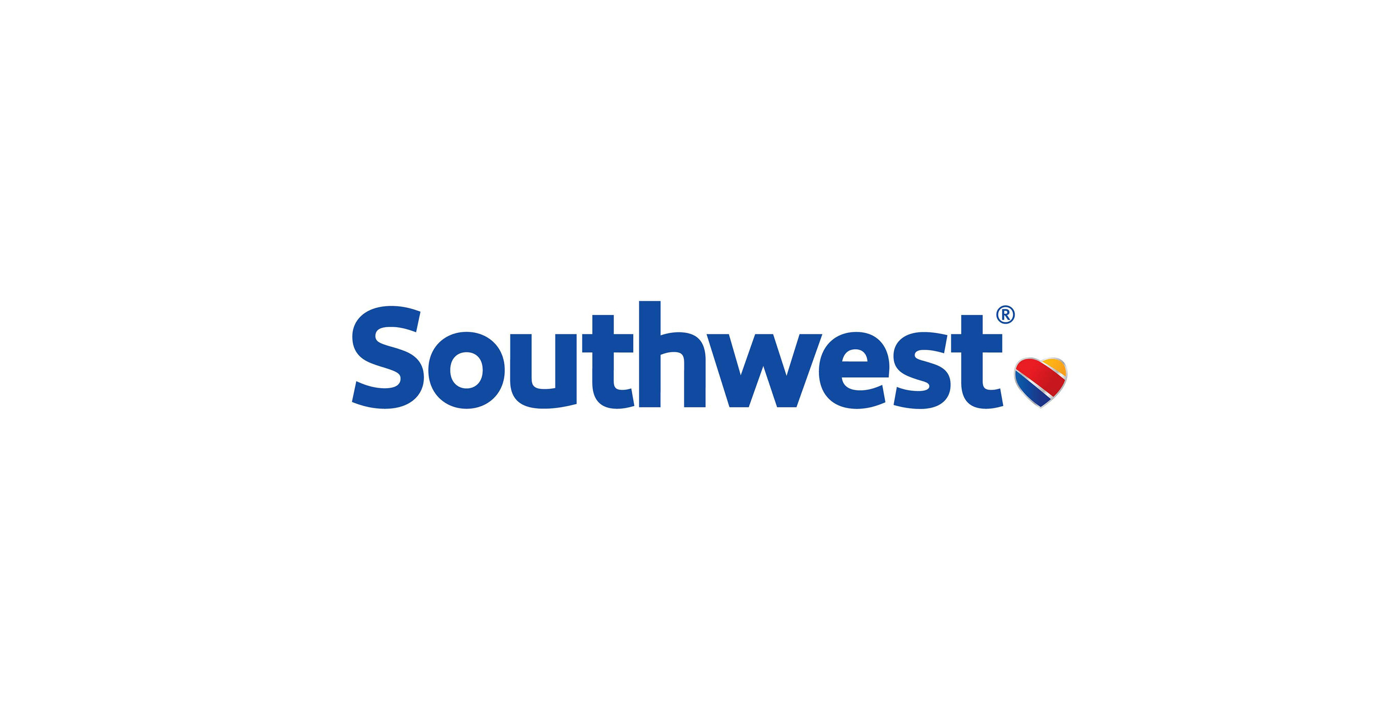 Southwest airlines honors its new orleans service with state southwest airlines honors its new orleans service with state themed tribute unveiling louisiana buycottarizona