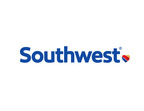 Southwest Airlines Reports April Traffic